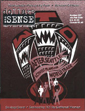 issue 227 cover