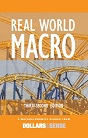 Real World Macro cover image